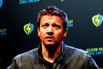 Jeremy Renner: Modesto Boy Makes Good in Hollywood!