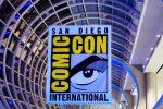 Epic Comic-Con at Home 2021!