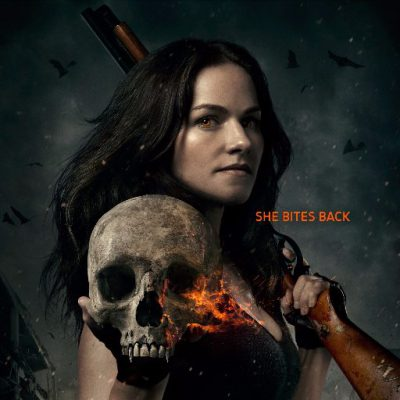 Click to visit and follow van Helsing on Twitter!