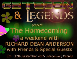 Click to visit and follow Gatecon on Twitter!