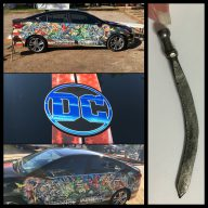 dc-comics-car-tiny-sword