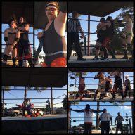 league-of-lions-wrestling