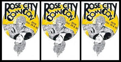 tyler-rose-city-comic-con