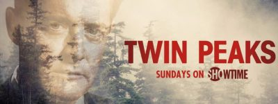 Click to follow Twin Peaks on Twitter!