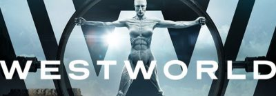 Click to visit and follow Westworld on Twitter!