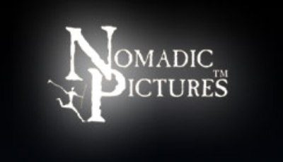 Nomadic Pictures logo - Click to visit their official web site!