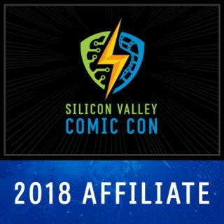 Click to learn about the SVCC Affiliate program!
