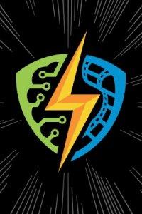 Silicon Valley ComicCon button - Click to purchase tickets to SVCC!