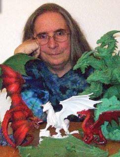 2017 Origins - Julie Guthrie of Reaper Miniatures