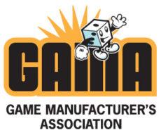GAMA Webpage