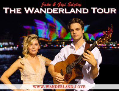 Click to visit and follow WanderLand Tour on Twitter!