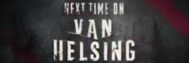 Van Helsing banner 2018 - Click to follow Van Helsing on Twitter!