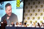 Van Helsing San Diego Comic-Con 2019 Panel Reveals a Dracula Family Including Tricia Helfer and Shout Out To Friends!