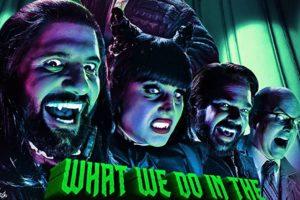 Comic-Con 2020 The Wrath of (Virtual) Con At Home!