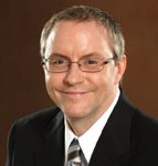 Click to learn more about Curt Sutterfield of CMU!