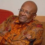 Click to learn more about Desmond Tutu!