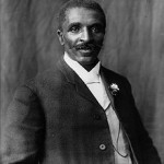 Click to learn more about George Washington Carver!