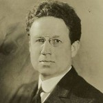 Click to learn more about Harry Emerson Fosdick!