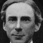 Click to learn more about Honourable Bertrand Russell!