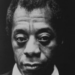 Click to learn more about James Baldwin!