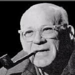 Click to learn more about Eric Hoffer!