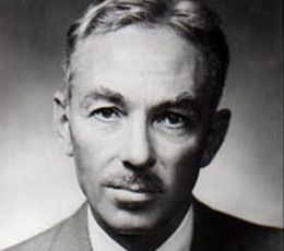 Click to learn more about E.B. White!