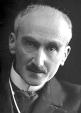 Click to learn more about Henri Bergson!