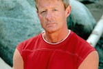 Dan Shea Interview: Physical Fitness, Television Movie Stunts and Stargate!