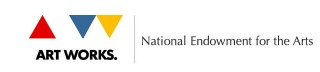 Learn more about the National Endowment for the Arts!