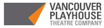 Visit and learn more about the Vancouver Theatre Playhouse