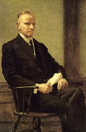 Learn more about Calvin Coolidge!