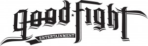 Learn more about Goodfight Entertainment!