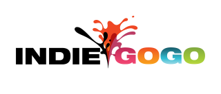 Visit and learn more about Indiegogo at their official web site!
