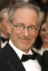 Learn more about entertainment legend Stephen Speilberg!