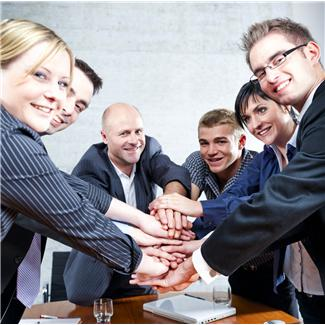 Learn more about Teamwork!