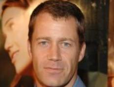 Click to visit and follow Colin Ferguson on Twitter!