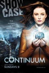 Click to learn more about Continuum at the official Showcase Canada web site!