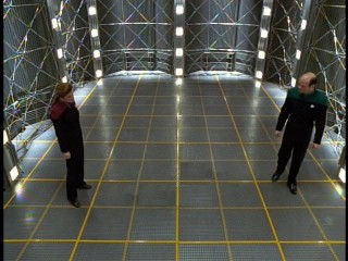 Click to learn more about the Holodeck at the official Star Trek web site!