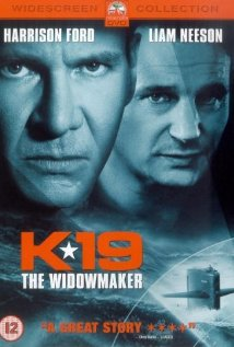 Click to learn more about K-19 The Widow Maker!