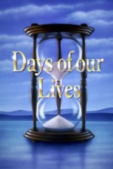Click to visit and learn more about Days of Or Lives at NBC!