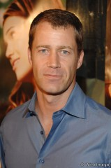 Click to visit and follow Colin Ferguson on Twitter