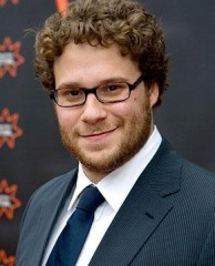 Click to visit and follow Seth Rogan on Twitter!