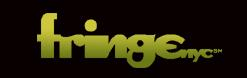 FringeNYC banner - Click to learn more at the official web site!