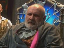 Jay-Brazeau-Lord-Protector-Stargate-Atlantis