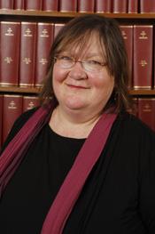 Click to learn more about Jo-Anne-Bachorowski of Vanderbilt University!