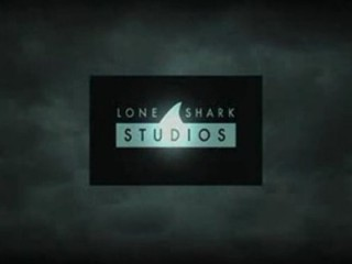 LoneShark Studios banner - Click to visit and follow Lone Shark on Twitter!