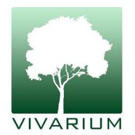 Click to learn how you can help make Vivarium a reality at KickStarter!