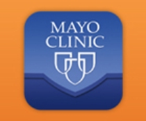 Click to learn more about the Mayo Clinic!