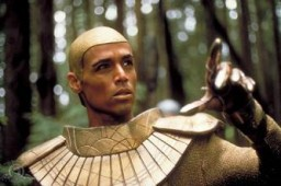 Click to learn more about Apophis at the official MGM Studios web site!