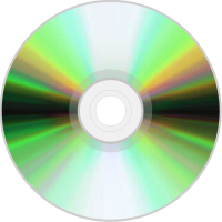Click to learn more about the Compact Disc!